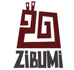 Zibumi Oyun Stüdyosu ile Röportaj