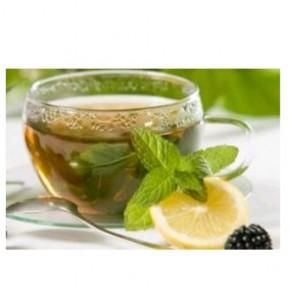 Yeşil Çay : Hafıza için Mükemmel