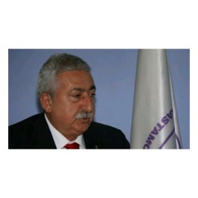 Türkiye Skansen modelini uygulayacak