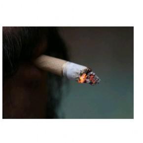 Sigara Beyin Hücrelerini zehirliyor