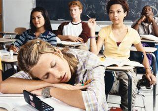 Uykusuzluk Sağlığınızı Nasıl Etkiler?