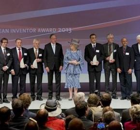 Avrupa Mucitler Ödülü 7. Yılında