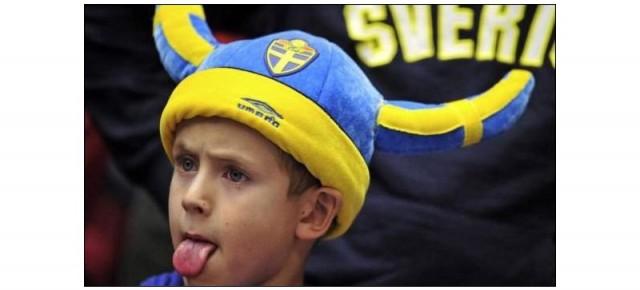 İyi ve Kötü yanlarıyla İsveç'te Çocuk Eğitimi: Çocuklar Yönetimi Nasıl ele geçirdi?