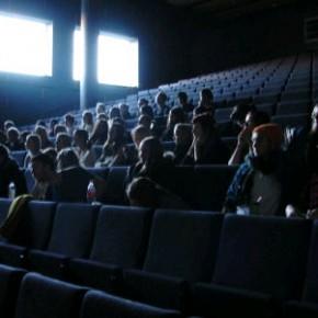 İsveç Üniversiteleri : Türk Öğrenciler için kaçırılmaz bir fırsat olacak mı?
