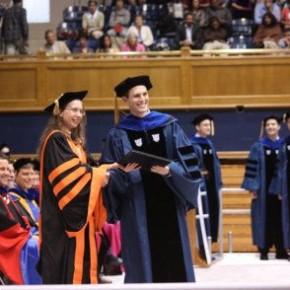 PhD yapmak gerçekten mantıklı mı ? : Deliliğe atılan ilk adım.