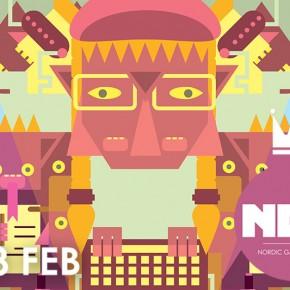 Nordic Game Jam 2015'in Ardından...