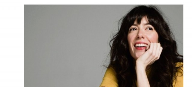 Sofiste ve Eklektik Natalie Prass