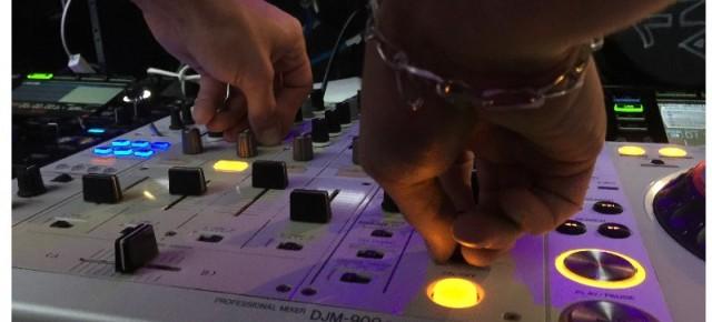 Müzik Trendleri: 9 ŞARKI, 9 REMIX. DJ dediğin remix yapar!