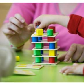 Montessori Okulları hakkında ne biliyoruz: Doğrular, Yanlışlar