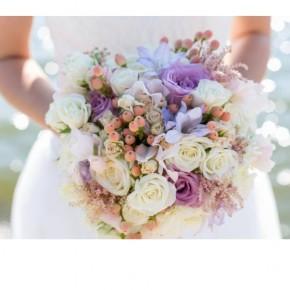 Japonya'da Evlilik Yaşına Düzenleme