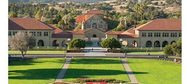 Dünyanın En İyi Üniversiteleri (1)