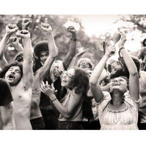 68 Kuşağının 50. Yılı için 50 şarkı