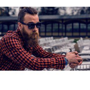 En iyi hipster filmleri (hipster dünyasına bir bakış)