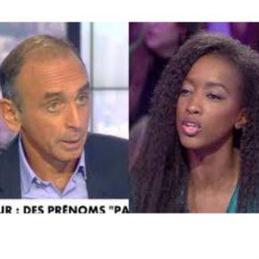 """FRANSA BUNU KONUŞUYOR: Fransız olmak, Göçmen olmak, İfade Özgürlüğü ve """"Fransa'nın Kaderi"""""""