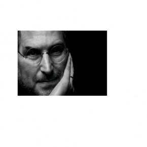 Dünyayı 3 elma değiştirdi: Havva anamızın yediği, Newton'un kafasına düşmüş olanı ve Steve Jobs'un kurucusu olduğu...