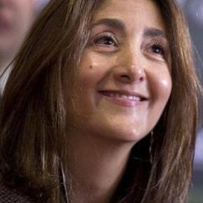 Ingrid Betancourt kimdir?