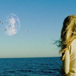 Evrende başka 'Dünya'lar var mı?