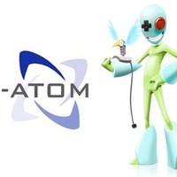 ATOM ve METUTech'te Bulunan Firmalara Ziyaret
