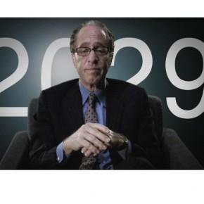 Ray Kurzweil 2029: Singularity çağı artık çok yakın