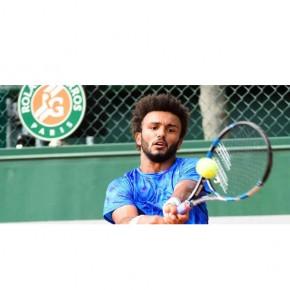 Roland-Garros'ta Tacize geçit yok: Fransa bunu konuşuyor